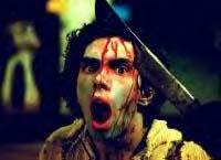 La trilogie de George A. Romero Zombie11